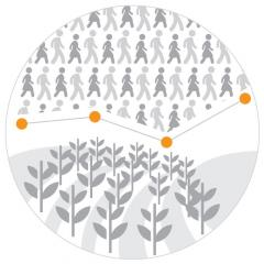 Community of Practice on Socio-Economic Data | CIMMYT-Extranet